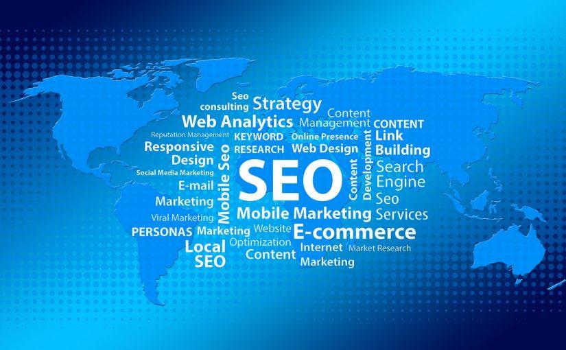 SEO-cursus: beginnershandleiding voor het optimaliseren van uw websites