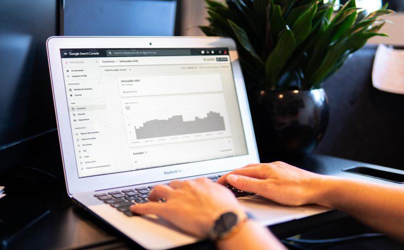 Hoe domeinnaam kopen zonder hosting