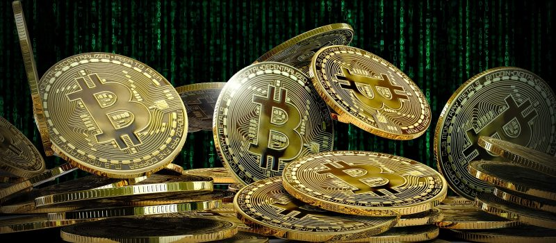 Het vinden van de beste manieren om geld te verdienen met investeringen in de virtuele valuta's